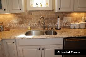 similar granite backsplash idea c healy pinterest granite