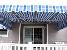 Cloth Window Awnings Sunbrella Fabric Window Awnings Rv Awning Fabric By The Yard