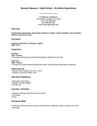 Professionally Done Resumes Free Example Resume Resume Template And Professional Resume