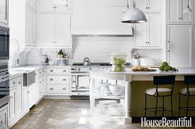 kitchen furniture cheap how to your kitchen look expensive cheap kitchen updates