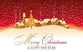 merry and a happy new year lm services ni ltd