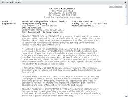 veteran resume sample my resume template sample resume format for