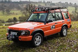 land rover discovery 3 off road land rover discovery retro road test special motoring research