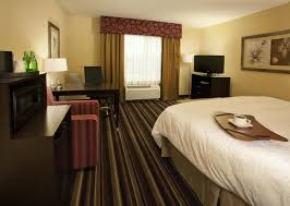 Federal Way Seattle Map by Hampton Inn U0026 Suites Seattle Federal Way Wa Booking Com