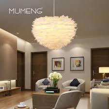 diy lampe schlafzimmer kugel garn wei lampe schlafzimmer modern