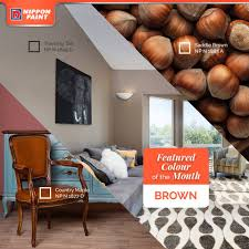 nippon paint singapore home facebook