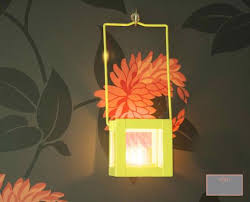 Trends In Home Decor Blog Trends In Home Decorating This Monsoon