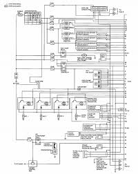 b15 wiring diagram nissan wiring diagrams instruction