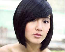 korean hairstyles onyc world