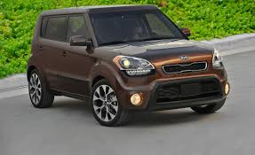 build a kia 2012 kia soul 2 0 exclaim test u2013 review u2013 car and driver