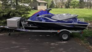 yamaha vx110 boats for sale