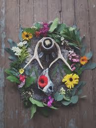 spring is here vernal equinox ostara 2017 u2014 the hoodwitch