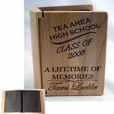 photo albums personalized wood photo albums ebay