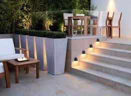 best 25 garden lighting ideas ideas on pinterest lighting ideas
