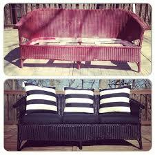 Patio Furniture On Craigslist by Free Craigslist Find Before U0026 After Reveal Hometalk