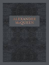 alexander mc queen coffee table book birds of a feather free