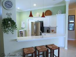 Kitchen Extension Design Ideas Backyard Kitchen Extension Design Idea With Open Plan Concept