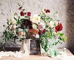 greenville florist 290 best handiwork made in greenville images on bliss