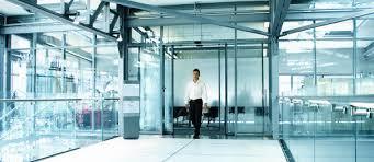 sliding doors glass sliding door glass indoor exterior slx m gilgen door