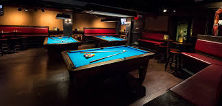 society billiards bar society billiards bar is the best kept