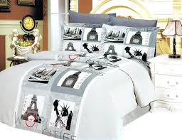 King Size Comforter Walmart Bedding Ideas Unique Bedding Sets Uk Cool Bedding Sets Cool