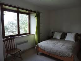 chambre d hote ambert chambres d hôte les costebelles auvergne 1382143 abritel