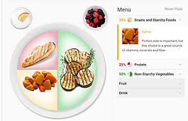 diabetic lunch meals planning meals for with diabetes