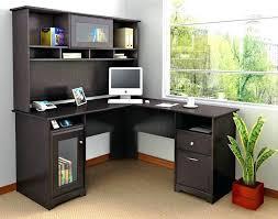 Ikea Computer Desk Marvelous Ikea Computer Desk For Home Design U2013 Trumpdis Co