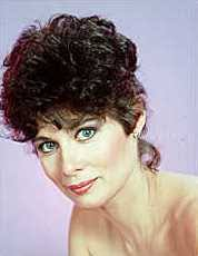 nichole on days of our lives with short haircut kate roberts days of our lives wikipedia
