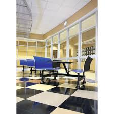 cafeteria benches cafeteria bench seating 888 661 0845