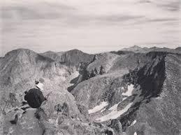 Colorado Photographers Photography Denver Art Museum