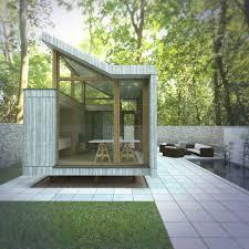 Garden Bedroom Decor 3d Visualisation Workshop76 Idolza