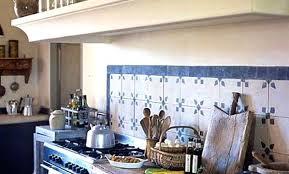 modele de cuisine rustique cuisines provencales modeles 5 decorah eagles live reiskerze info