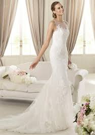 Simple Wedding Dresses Simple Lace Wedding Dresses 2013 Fashion Trends Styles For 2014