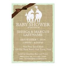 78 best in the woods baby shower images on pinterest animal