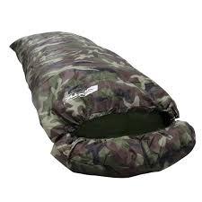 ntk viper sleeping bag