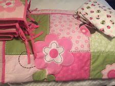 Circo Girls Bedding by Circo Girls Nursery Bedding Sets Ebay