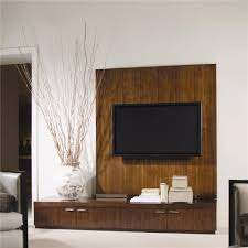 Tv Console Designs For Bedroom Furniture Wonderful Sprintz Furniture For Home Decoration Ideas
