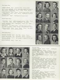 class yearbooks page number 45 classmates yearbooks high school
