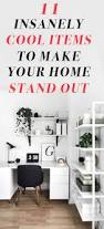 best 25 cool items ideas on pinterest cool stuff to buy cool