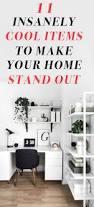 Best Home Interior Design Images 3119 Best Home Decor Images On Pinterest Home Decoration