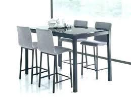 table pour cuisine table cuisinella cheap table pour co cuisine mole cuisine