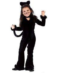 Halloween Costumes Cat Cat Halloween Costumes Girls Bratz Cat Costume Cat