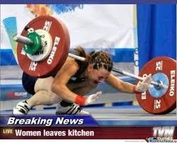 Breaking News Meme - breaking news by serkan meme center