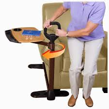 gifts for senior citizens 20 best 15 home safety tips for care givers of a dementia sufferer