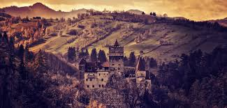 bran castle between myth and history pure romania
