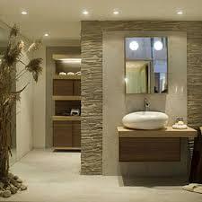 idee chambre parentale avec salle de bain awesome modele suite parentale avec dressing et salle de bain