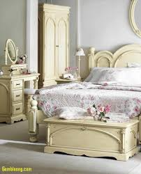 country bedroom furniture bedroom awesome country bedrooms country master bedrooms ideas