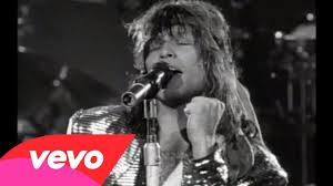 the 10 best bon jovi songs axs