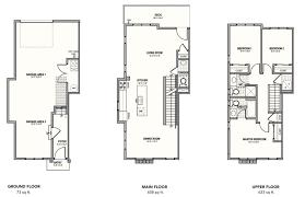 powder room floor plans powder room floor plans home design game hay us